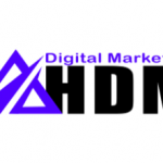 Digitechs-Media-Digital-Marketing-Agency-in-Delhi hdm