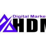 Digitechs-Media-Digital-Marketing-Agency-in-Delhi hdm