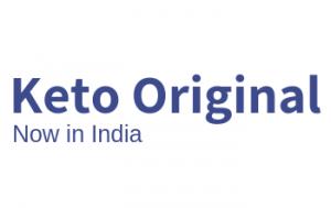 Digitechs-Media-Digital-Marketing-Agency-in-Delhi keto client