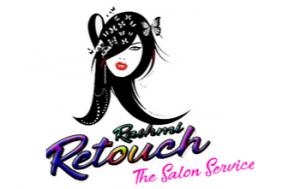 Digitechs-Media-Digital-Marketing-Agency-in-Delhi rashmi client