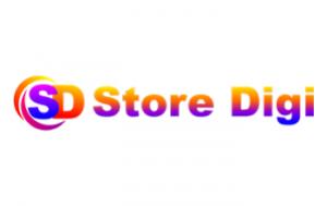 Digitechs-Media-Digital-Marketing-Agency-in-Delhi storedigi client